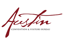 logo-austin-convention
