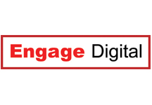 logo-engage-digital