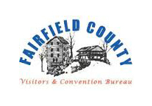 logo-fairfield-county