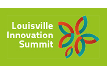 logo-louisville-innovation-summit