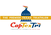 logo-texas-triathalon