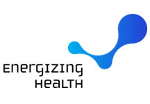 logo-energizing-health